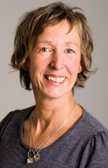 Renée Verbrugge – relatietherapeut Amsterdam