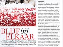 red.nl / december 2012 (pag1)