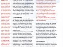 red.nl / december 2012 (pag2)